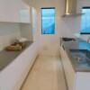 3LDK House to Buy in Minato-ku Kitchen