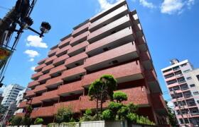 府中市府中町-3LDK公寓大廈