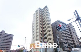 3LDK {building type} in Haruecho(4.5-chome) - Edogawa-ku