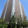 4SLDK Apartment to Buy in Koto-ku Exterior
