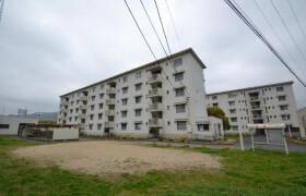 2DK Mansion in Yoshinagacho yoshinaganaka - Bizen-shi