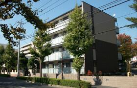 1R Mansion in Sannoshita - Tama-shi