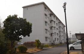 3DK Mansion in Inokuchi myojin - Hiroshima-shi Nishi-ku