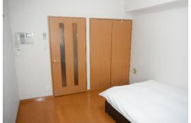 1K Mansion in Sotokanda - Chiyoda-ku