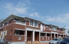 1LDK Apartment in Aoto - Katsushika-ku
