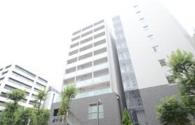 1LDK Apartment in Otamachi - Yokohama-shi Naka-ku