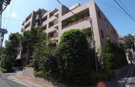 2LDK {building type} in Ichigayatamachi - Shinjuku-ku
