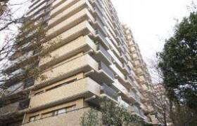 3LDK Apartment in Ryokuen - Yokohama-shi Izumi-ku