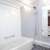 1LDK マンション 中央区 風呂