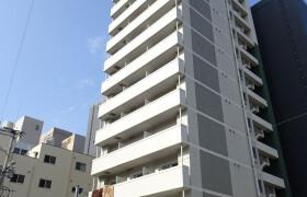 福岡市博多区綱場町-1R{building type}