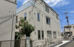 1DK Apartment in Yamatocho - Nakano-ku