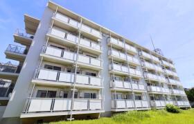2K Mansion in Naganumacho - Chiba-shi Inage-ku
