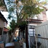 4LDK House to Rent in Komae-shi Outside Space