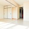 2DK Apartment to Rent in Amagasaki-shi Interior