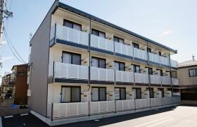 1K Mansion in Matsuikecho - Nagoya-shi Minami-ku