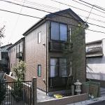 1K Apartment