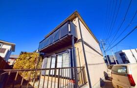2LDK Apartment in Dojo kita - Chiba-shi Chuo-ku
