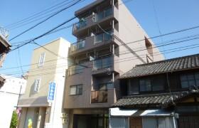 1K Mansion in Sakurayamacho - Nagoya-shi Showa-ku