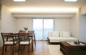 横浜市港北区 - 綱島東 大厦式公寓 3LDK