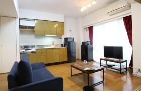 2LDK Apartment in Soka - Soka-shi