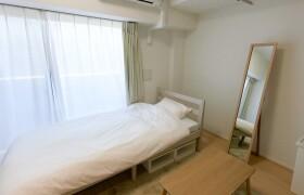 1R Mansion in Sueyoshicho - Yokohama-shi Naka-ku