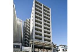 1LDK Mansion in Kameido - Koto-ku