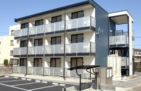 1K Mansion in Suneoricho - Tsurugashima-shi