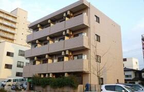 1K Apartment in Shinkoyasu - Yokohama-shi Kanagawa-ku