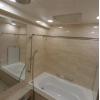 3LDK マンション 港区 風呂
