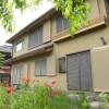 5LDK House to Buy in Kyoto-shi Sakyo-ku Exterior