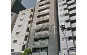1DK Mansion in Shimodera - Osaka-shi Naniwa-ku