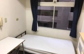 1R Apartment in Tanimachi(1-chome-5-chome) - Osaka-shi Chuo-ku