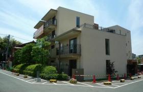 1LDK Mansion in Hakusan - Yokohama-shi Midori-ku