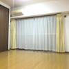 2DK マンション 新宿区 Room