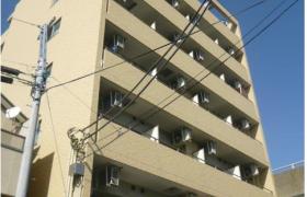 1K Apartment in Minamisengencho - Yokohama-shi Nishi-ku