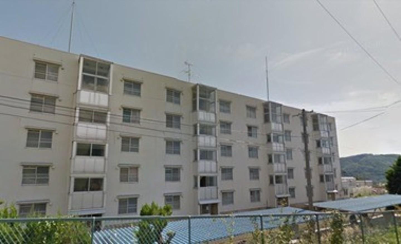 3dk ����� �� ����� ��� ���� ��� real estate japan