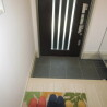 4SLDK House to Buy in Osaka-shi Tennoji-ku Entrance