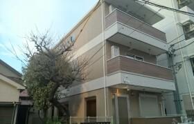 1K Apartment in Nanashimacho - Yokohama-shi Kanagawa-ku