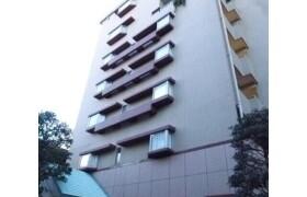 3LDK Mansion in Mizonokuchi - Kawasaki-shi Takatsu-ku