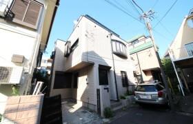 3LDK House in Saiwai - Ichikawa-shi