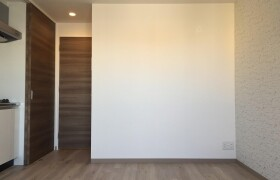 1R Apartment in Ebisunishi - Osaka-shi Naniwa-ku