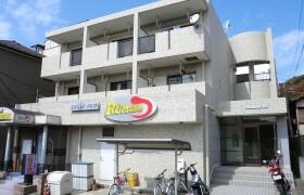 1K Mansion in Hiradocho - Yokohama-shi Totsuka-ku