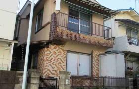 3DK {building type} in Higashitateishi - Katsushika-ku
