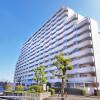 3DK Apartment to Rent in Nagoya-shi Minami-ku Exterior