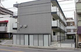 1K Apartment in Nakacho - Kawaguchi-shi