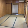 1DK House to Rent in Osaka-shi Chuo-ku Japanese Room