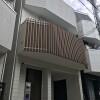 4LDK House to Buy in Osaka-shi Fukushima-ku Exterior