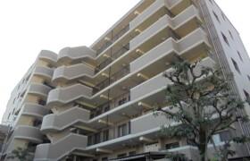 1SLDK Apartment in Sekimachiminami - Nerima-ku