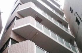 1LDK {building type} in Honkomagome - Bunkyo-ku