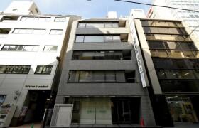 3LDK Apartment in Kajicho - Chiyoda-ku